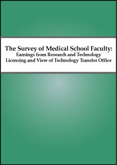 PRG-Survey-of-Medical-School-Faculty