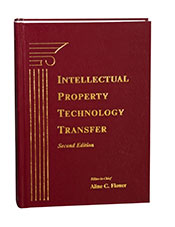 Intellectual Property Technology Transfer