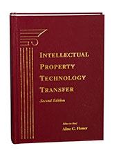 Intellectual Property Technology Transfer