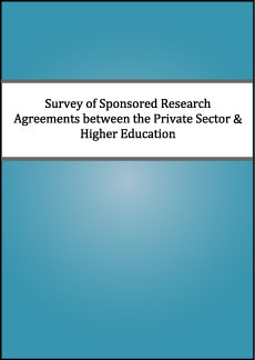 Survey-of-Sponsored-Research-Agreements-c