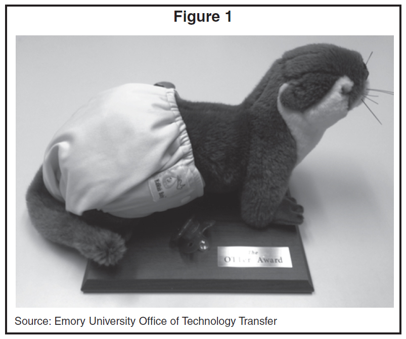 Emory-Figure-1