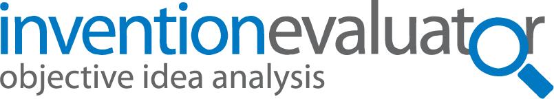 invention evaluator: objective idea analysis