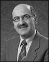 Michael L. Goldman