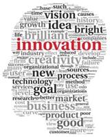 wordcloud-innovation-head