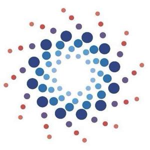 sbir-sttr-logo