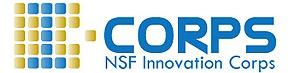 nsf-i-corps