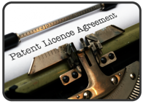 Key Challenges in Drafting IP Licenses