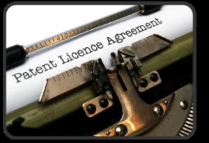 Key Challenges in Drafting IP Licenses