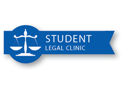 student-legal-clinic