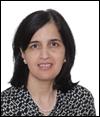 Sadhana Chitale