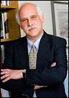 John M. Carfora