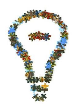 inventorship bulb