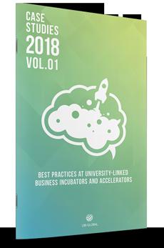 Best Practices at University-Linked Business Incubators and Accelerators: Cases Studies 2018