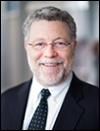 Kevin E. Noonan, PhD