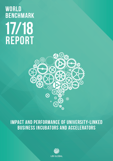 World Benchmark 17/18 Report:Impact and Performance of University-Linked Business Incubators and Accelerators
