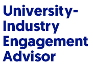 University-Industry Engagement Advisor