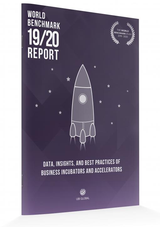 World Benchmark Report 2019/2020