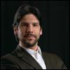 J. Fernando Gonzalez