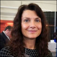 Tracey A. Dodenhoff