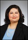 Paula Estrada de Martin