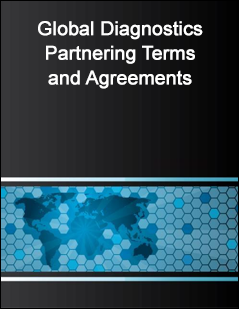 Global Diagnostics Partnering Terms and Agreements
