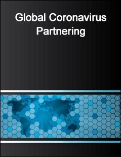 Global Coronavirus Partnering