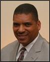 Joseph M. Conrad